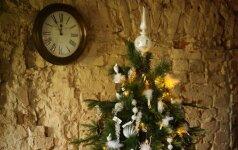 """Geriausių kalėdinių dovanų sąrašas iš """"C&D Style"""""""