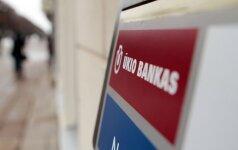 Иск Ukio bankas к PrivatBank должен рассматриваться судами Латвии