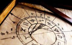 Numerologija: gyvenimo misija ir charakteris pagal tavo gimimo datą