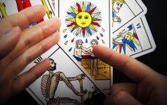 Birželio mėnesio horoskopas – ką žada žvaigždės
