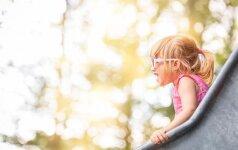 Profesorė – apie vitamino D trūkumą ir poveikį sveikatai