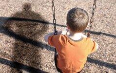 Psichologė I. Bobinienė: ar bus vaikai atiminėjami iš šeimų?