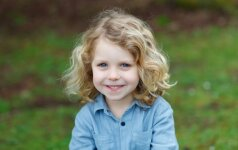Prietarai apie vaikų auginimą, kurie privers jus nusišypsoti