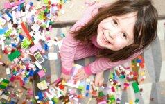 Ko labiausiai trūksta šiuolaikiniam vaikui? Ne, tai ne išmanusis telefonas ir ne brangus žaislas...