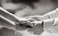 Numerologai: norite žinoti, kaip klostysis jūsų santykiai - paskaičiuokite