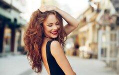 Psichologai išvedė laimės formulę, kuriai pasiekti reikia laikytis 7 taisyklių