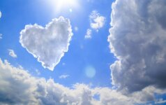 Meilės horoskopas liepos mėnesiui