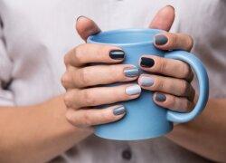 Liekninamųjų arbatų pinklės: kokio efekto iš tiesų tikėtis