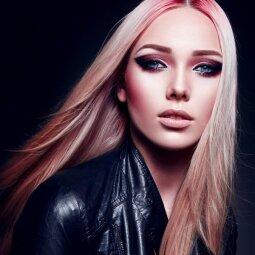 5 svarbiausios taisyklės, jog turėtume gražius plaukus
