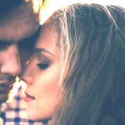6 priežastys, kodėl jis tau nerašo