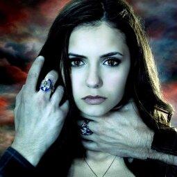 10 akivaizdžiausių ženklų, jog gali būti energetinė vampyrė