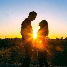 10 pačių geriausių filmų apie meilę, kuriuos gali būti pamiršusi (VIDEO)