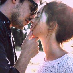 6 ženklai, rodantys, kad kuo greičiau turi bėgti nuo tokių santykių