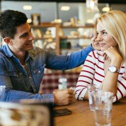 Nauja su meile susijusi tendencija, nuo kurios kenčia daugybė merginų (FOTO)