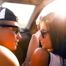 15 tiesų, kurias privalai žinoti prieš eidama į internetinį pasimatymą
