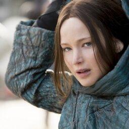 5 geriausi filmai, kuriuos būtinai turi pamatyti šią vasarą
