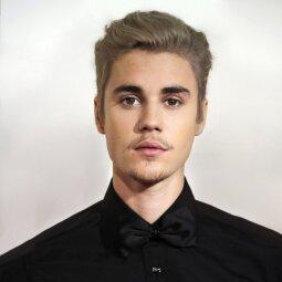 Su J. Bieberiu šokusi lietuvė atskleidė netikėtų detalių apie atlikėją