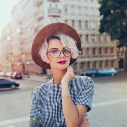 7 būdai, kurie padės pagerinti atmintį