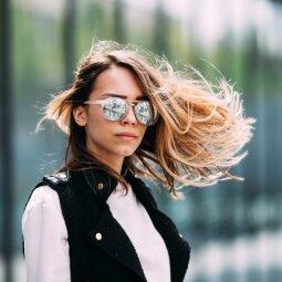 14 plaukų profesionalų patarimų, jog plaukai augtų greičiau