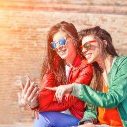 Populiariausias jaunimo kompiuterinis žaidimas persikelia į mobiliuosius telefonus (APKLAUSA)