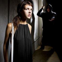 10 būdų, kaip apsaugoti save nuo užpuolikų (FOTO)
