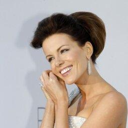 Puikūs genai: garsios aktorės Kate Beckinsale 17 - metė dukra tikra gražuolė (FOTO)
