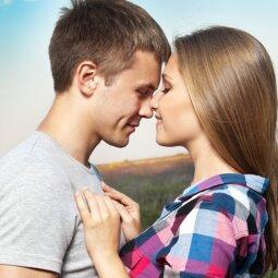 Bučiavimo pradžiamokslis: išmok šių 5 technikų