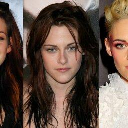 """""""Saulėlydžio"""" žvaigždės pokyčiai: nuo mielos mergaičiukės iki tikros maištautojos (FOTO)"""