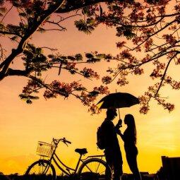 5 neįprastos savybės, suteikiančios laimės