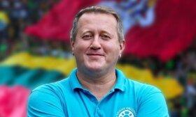 Виктор Воронцов. Нужен ли литовскому бизнесу омбудсмен?