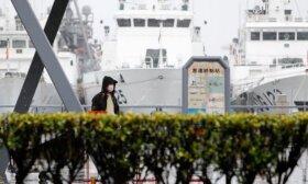 Виктор Воронцов. Почему лучше не связываться с Китаем, а иметь дело с Тайванем