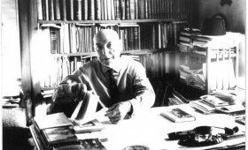 Фото из личного архива Г.Кобецкайте