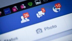 Facebook позволит удалять уже отправленные сообщения