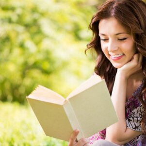 KONKURSAS BAIGTAS. Aukštasis išsilavinimas: būtinybė ar laiko švaistymas? Atsakyk ir laimėk!