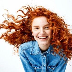 10 dalykų, kuriuos privalai žinoti, jei esi septyniolikos