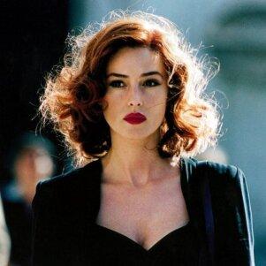 Kadaise gražiausia laikyta aktorė jau taip nebeatrodo (FOTO)