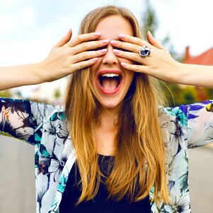 Artėjant rugsėjo 1 -osios šventei puoškis originaliai: nagai, nuo kurių kiti negalės atplėšti akių (FOTO)