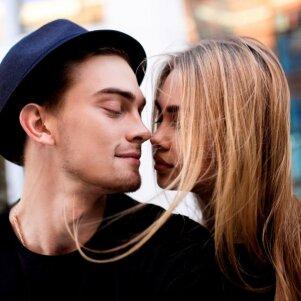 Šias savybes, anot vaikinų, turi mergina, su kuria jie norėtų draugauti