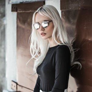 Užsiaugink ilgus plaukus: žinome 5 paslaptis