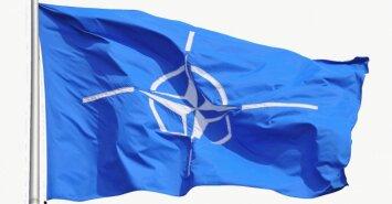 Встреча Совета Россия — НАТО может состояться в ближайшее время