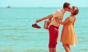 5 gudrybės, kad vaikinas pakviestų tave į pasimatymą