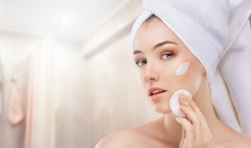 5 gražios odos taisyklės, kurias žino toli gražu ne kiekviena