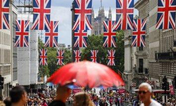 Efekt Brexitu. Dofinansowania z UE będzie mniej?