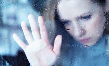 Kaip išgyventi netektį ir žinojimą, kad mylimas žmogus daugiau  niekada nebegrįš