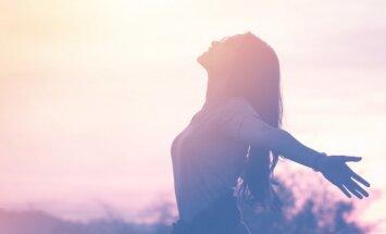 Dienos horoskopas: Vėžiams - tobula diena, o Vandeniams...