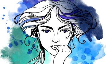 Trys Zodiako ženklai, kurių laukia rimtos permainos meilės srityje