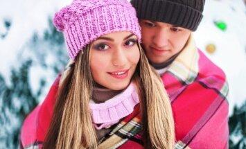 """<span style=""""color: #c00000;"""">Santykių ekspertė vyrams:</span> jei moteris tavimi domisi, tai dar nereiškia, kad žiūri į tave kaip i vyrą"""