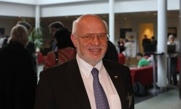 Michailas Fedotovas