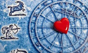 2 Zodiako ženklai, kurie tau labiausiai tinka