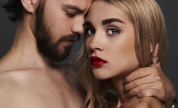9 dalykai, kuriuos vyrai apie santykius supranta tik laikui bėgant